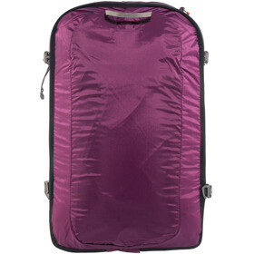 ABS s.LIGHT Compact Zip-On 30l Canadian Violet